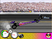 Click to Play Goosehead Racing