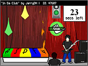 Click to Play Bar Fly 2