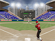 Click to Play Baseball