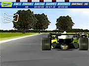 Click to Play Ultimate Formula Racing