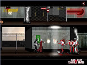 Click to Play Devil Run