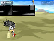 Click to Play Ostrich Jump 3