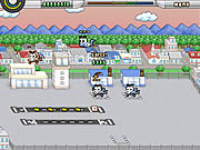 Click to Play Airport Mania: First Flight