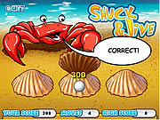 Click to Play Shuck & Jive