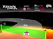 Click to Play T-Zero Turbo X