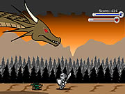 Click to Play Dragon Runner