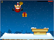 Click to Play Christmas Game