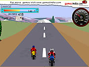 Click to Play Highway Dash