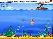 Click to Play Deep Sea Fishing