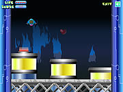 Click to Play Robot Mania