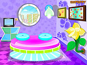 Click to Play My Cute Bed Room Decor