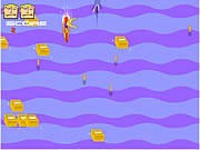 Click to Play Surf Game