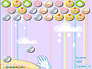 Click to Play High Tea