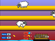 Click to Play Sheep Panic