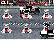 Click to Play Fuel Duel