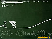 Click to Play Blackboard