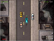 Click to Play Street Challenger