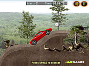 Click to Play Offroad Madness GT