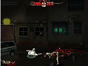 Click to Play Zombie Grinder 6000