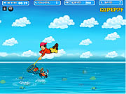 Click to Play Fast Fishing