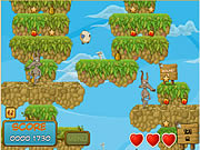 Click to Play Sheep Campaign