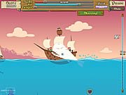 Click to Play Moby Dick