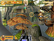 Click to Play Ratchet & Clank