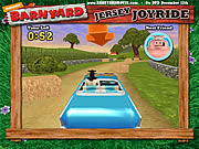 Click to Play Jersey Joyride