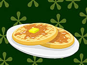 Click to Play Do You Like Waffles?