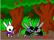Click to Play Bunny Kill Part I