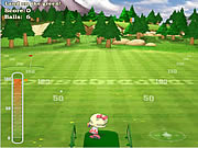 Click to Play Golf Jam