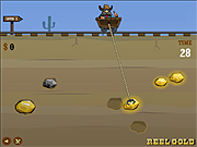 Click to Play Reel Gold
