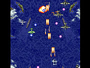 Click to Play Strikers 1945 Flash