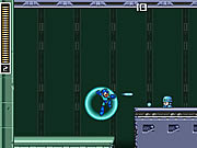Click to Play Megaman Polarity