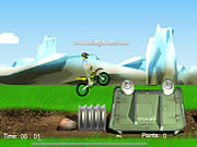 Click to Play Trial Bike