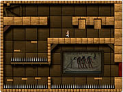 Click to Play Indiana Jones and the Lost Treasure of Paraoh