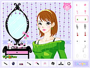 Click to Play Cosmetics Make Up