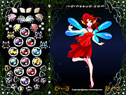 Click to Play Fairy 14