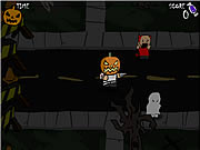 Click to Play October Massacre