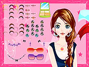 Click to Play Girl Makeover 26