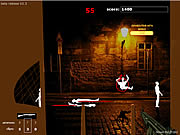 Click to Play Bloody Day Part 2