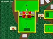 Click to Play Mini Putt III