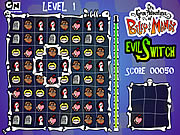 Click to Play Evil Switch
