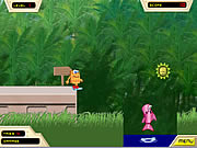 Click to Play Jungle Adventure