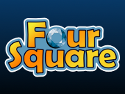 Click to Play Four Square II