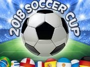 Click to Play 2018 Soccer Touch Cup