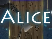 Click to Play Alice