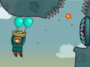Click to Play Amigo Pancho 5
