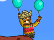 Click to Play Amigo Pancho 6
