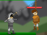 Click to Play Archers Oath